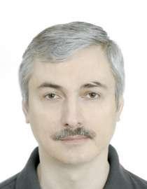 Павел, 47 лет, хочет пообщаться, в Люберцы