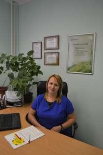 Юлия, 36 лет, хочет найти новых друзей, в Москве