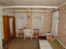 Продам земельный участок с домом ПМЖ, в Коломне