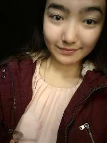Аида, 19 лет, хочет познакомиться, в г.Алматы