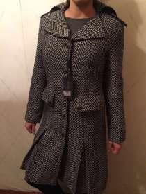 Новые женские пальто, в г.Караганда