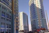 Продаю комнату 13,2 кв. м, в Саранске