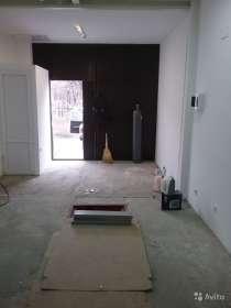 Продам охраняемый кирпичный гараж, в Владикавказе
