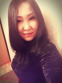 Жанна, 28 лет, хочет найти новых друзей, в г.Алматы
