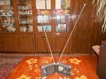 Sony ICF-7800, в г.Запорожье
