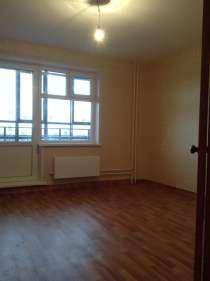 Продажа однокомнатной квартиры в новом доме, в Красноярске
