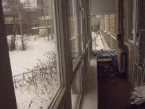 Под офис магазин, в Екатеринбурге