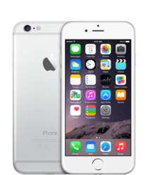 IPhone 5s (white), в Москве