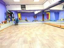 Танцевальный зал в аренду, в Екатеринбурге
