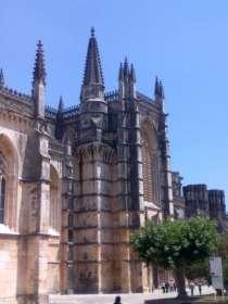 Экскурсии в Португалии, в г.Лиссабон