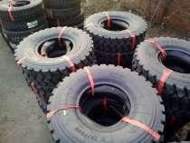 Продам шины грузовые 12.00R20 HS 268, в Иркутске