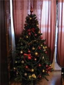 Хорошая квартира на Новогодние праздники в Крылатском !, в Москве