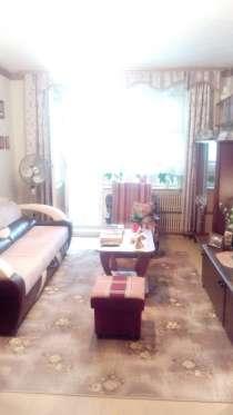 Продается квартира в центре города,по адресу: пр. Маркса, 51, в Обнинске