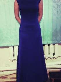 Продам платье вечернее, в г.Астана