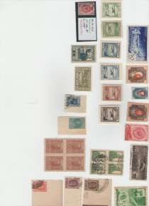 Продаю редкие марки, в Казани