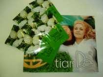 Чай «Нони» от компании TianDe-Саратов., в Саратове
