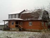 Обменяю дом в Ириновке на квартиру, в Санкт-Петербурге
