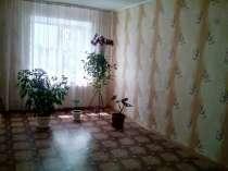 Продам просторную, светлую, теплую и очень уютную квартиру, в Нижневартовске