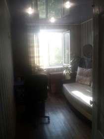 Продам 3-х комн. кв, 57.4 м² в Орджоникидзевском. р-не, в Уфе