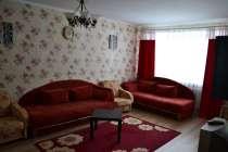 2 квартира на сутки в центре Бреста район ЦУМа, в г.Брест