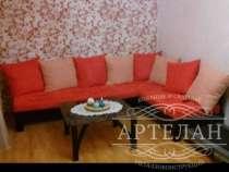 Кованая мебель, в Ижевске