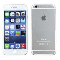 сотовый телефон  Копия iPhone 6, в Хабаровске