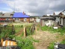Продаётся дом, в Екатеринбурге