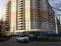 Продаю 1 комн. квартиру на Победной, в Нижнем Новгороде