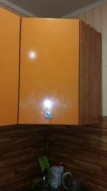 Продам 2-х комнатную квартиру в г. Александрове ул. Косовича, в Александрове