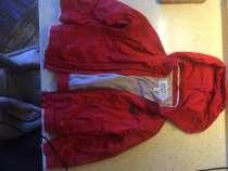 Продам куртку в идеальном состоянии, в Калининграде