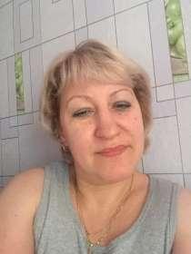 Ирина, 46 лет, хочет пообщаться, в Переславле-Залесском