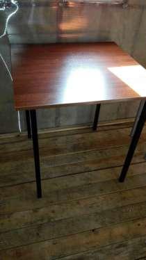 стол обеденный по низким ценам, в Воронеже