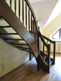 Лестницы на заказ, в Перми