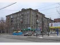 Центр города!!, в Екатеринбурге