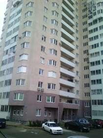 Купить квартиру 146 кв. м. в двух уровнях 36000 руб. кв. м, в Новороссийске