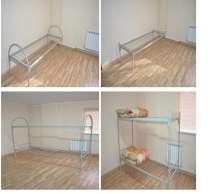 Кровати (с бесплатной доставкой), в Туле