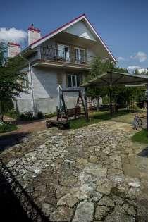 Продам дом Кузьмолово МКР Надежда, в Санкт-Петербурге