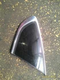 Заднее правое стекло на Nissan Teana-83300JN22C, в г.Аксай