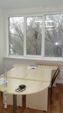 Продаю офис в г. Новочебоксарск, в Чебоксарах