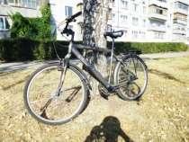велосипед Stark Satеllite, в Тольятти
