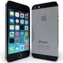 сотовый телефон  Копия iPhone 5S, в Ставрополе