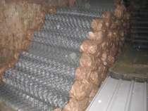 Сетка рабица с бесплатной доставкой, в г.Симферополь