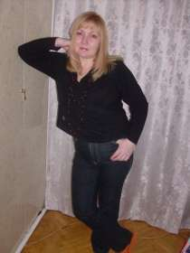 Елена, 54 года, хочет познакомиться, в Москве