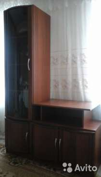 Шкаф с тумбочкой, в Ставрополе