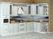 Изготовление мебельных фасадов, в Чебоксарах