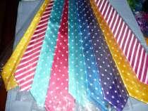 Коллекция галстуков, в г.Вышний Волочек