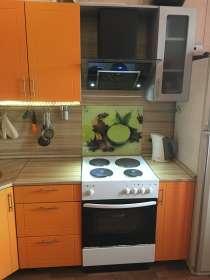 Кухонный гарнитур, в Нижневартовске