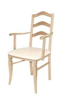 Деревянные столы и стулья под заказ, в г.Кокшетау