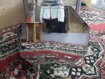 Зеркало настенное, в г.Алматы
