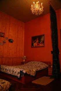 Сдам однокомнатную квартиру в центре Ялты, в г.Ялта